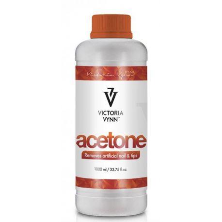 ACETONE VICTORIA VYNN 1000 ML