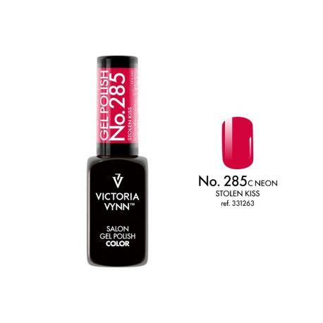 VICTORIA VYNN no171 crazy disco gel polish