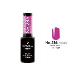 VICTORIA VYNN no286 Loose Friday  gel polish
